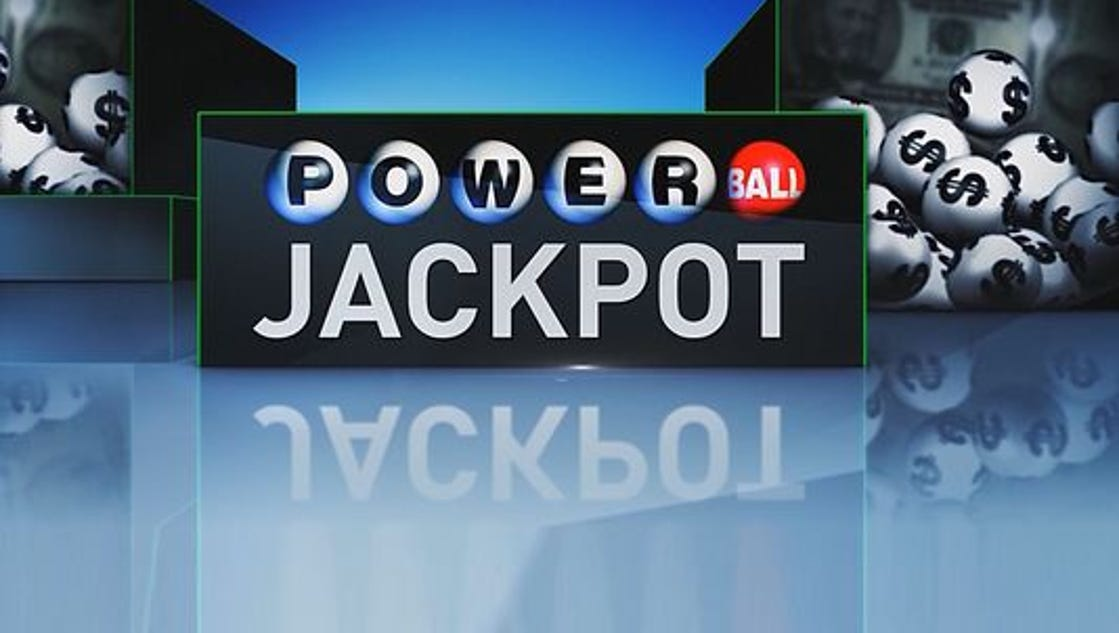 powerball lottery winning numbers texas