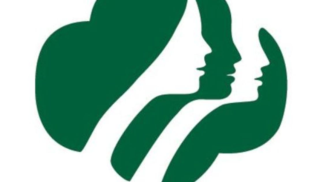50 girl scouts from across colorado honored at capitol
