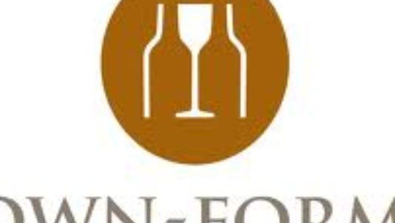 brown forman Una de las industrias con mayor exigencia competitiva es la de vinos y destilados, donde se observan movimientos mercadológicos importantes, como el que ocurrió.
