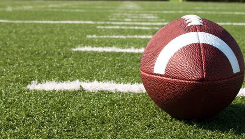 sports football scores college football 2015