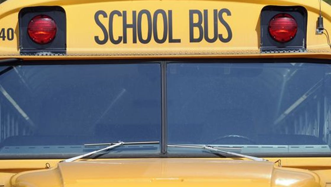 students absenteeism The government says chronic school absenteeism is a crisis  that's about 13  percent of students missing at least three weeks of school.