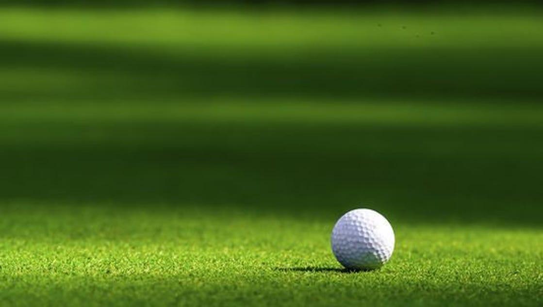 636300313826450524-golf