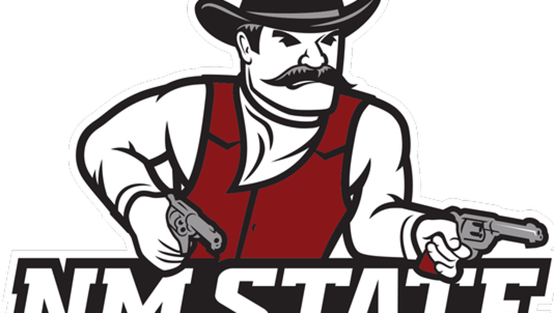 NMSU basketball's 2017-18 roster coming together