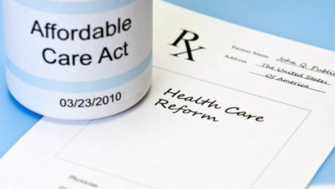 having affordable health care The affordable care act, also known as the health care law, was created to provide more americans with access to affordable health insurance, improve the quality of health care and health insurance, and reduce health care spending in the us.