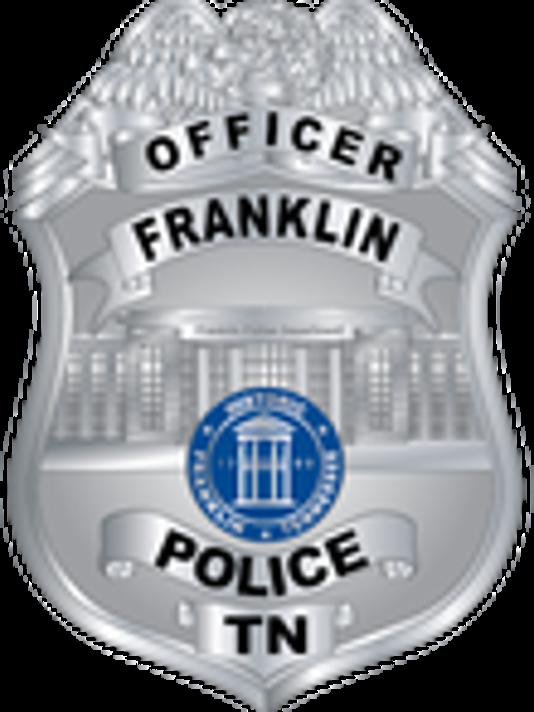 636413530882489986-FranklinPDbadge.png