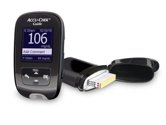 636311438610887214-Roche-Accu-Chek-Guide-System-diabetes-blood-glucose-monitoring-system.jpg