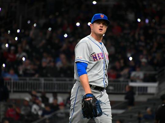Mets_Braves_Baseball_13395.jpg