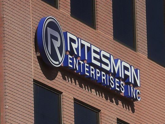 SFBJ, Ritesman Enterprises