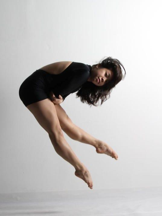 DanceCin14-Chu