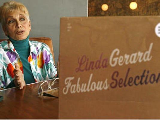 TDS LindaGerard 0323 2