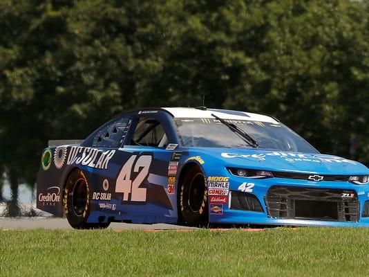 NASCAR_Watkins_Glen_Auto_Racing_75954.jpg