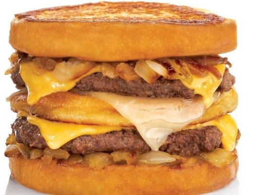Grilled-Cheese-Burger-Melt.jpg