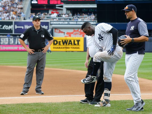 Blue_Jays_Yankees_Baseball_62430.jpg