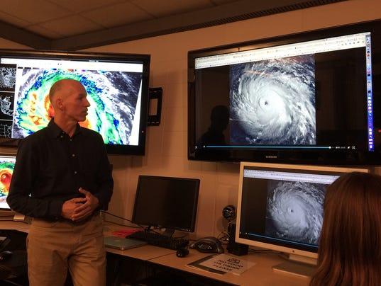hurricane-data-090817