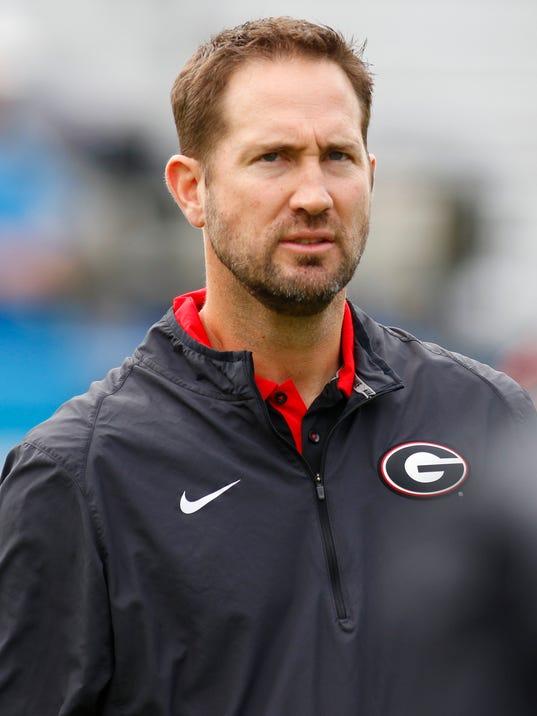 Colts Add Brian Schottenheimer As Qb Coach