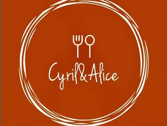 636510900448994066-cyrilalice.jpg