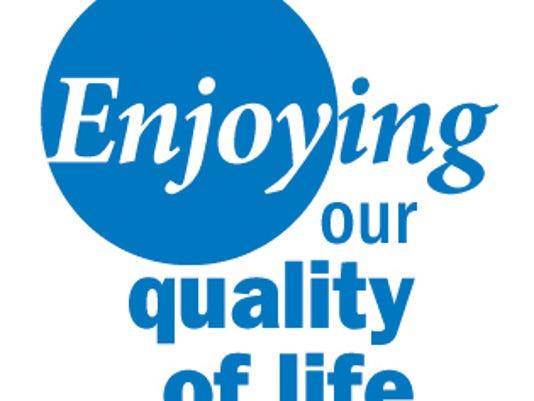 Passion Quality Life.jpg