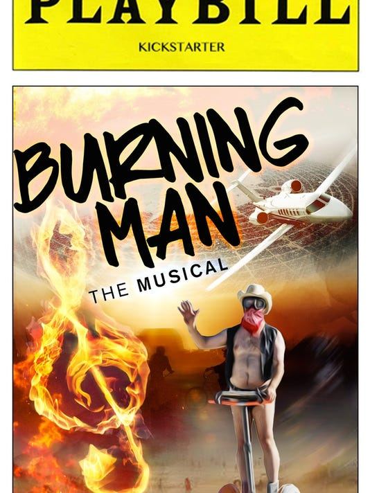 BurningManMusical.jpg