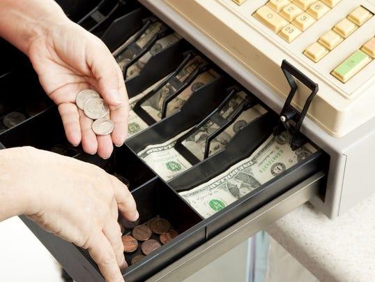 20141114_cash_register_1.jpg