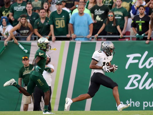 UCF_South_Florida_football_77350.jpg