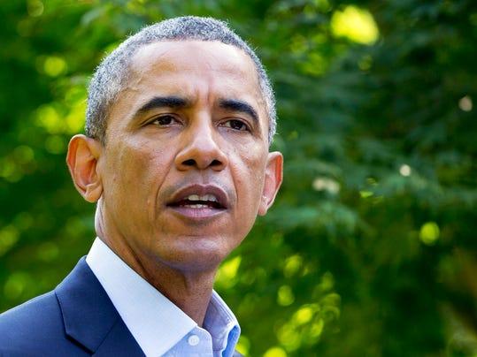 -NASBrd_08-14-2014_Tennessean_1_B003~~2014~08~13~IMG_AP_Obama_US_Iraq.jpg_1_.jpg
