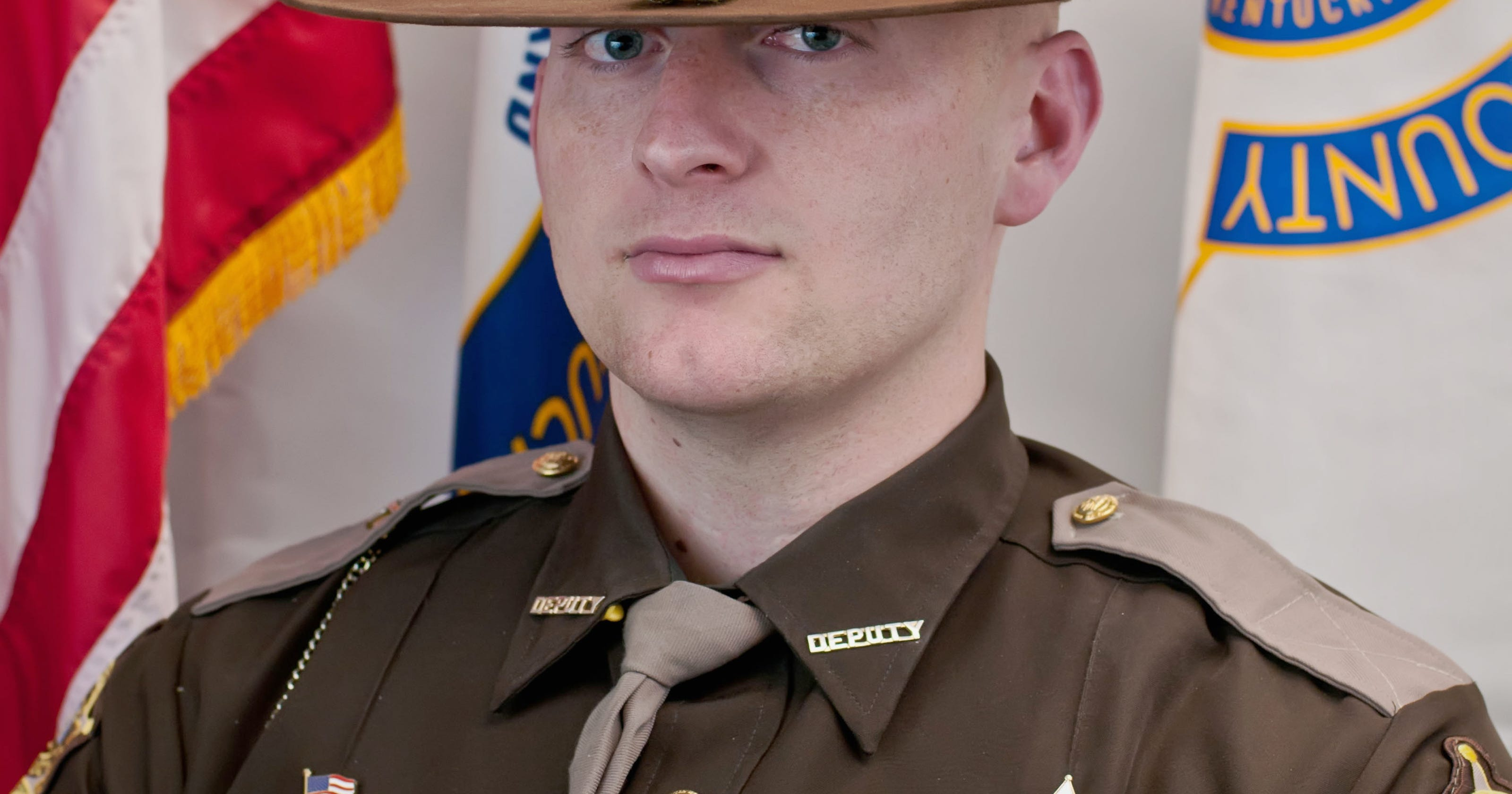 Boone Co  deputy in fatal shooting feared for his life