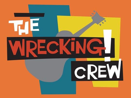 DOCUTAH_WreckingCrew