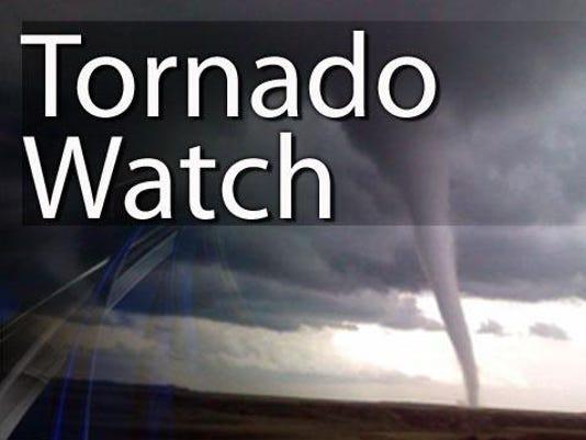 tornado-warning-generic
