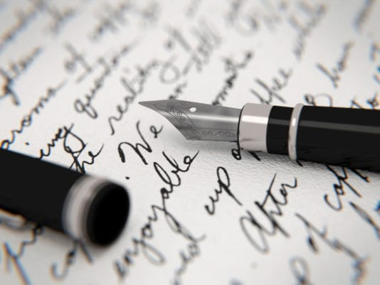 635848376036881652-LetterstotheEditor-Editorials.jpg