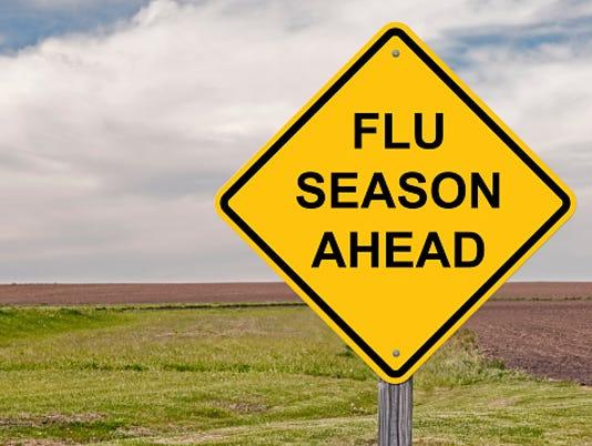 635870034771664898-flu-season-ahead.jpg