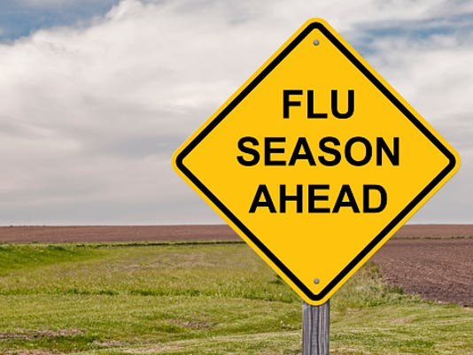 635870034771664898-flu-season-ahead.jpg