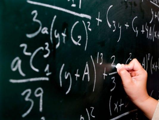 635889113170372021-math.jpg