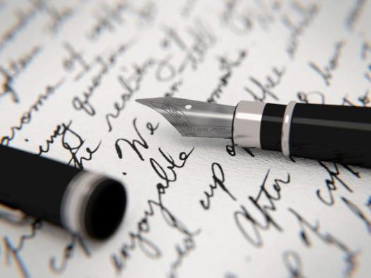 635953761508452378-LetterstotheEditor-Editorials.jpg