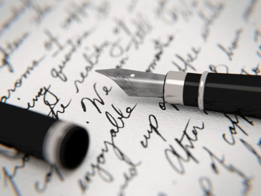 635991794161133344-LetterstotheEditor-Editorials.jpg