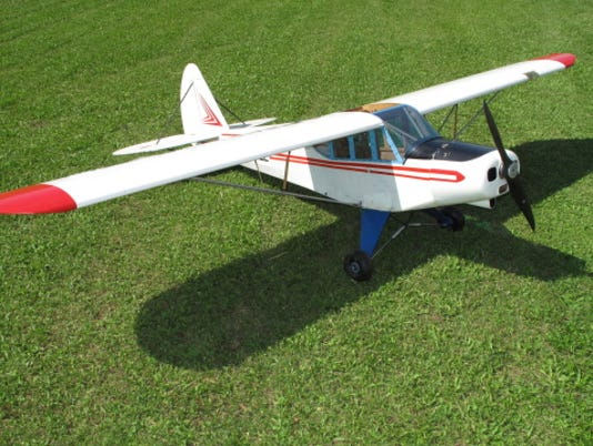 636064478997219883-airplane-ThinkstockPhotos-114435220.jpg
