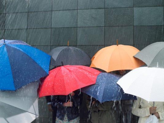 636065853367827014-weather.jpg