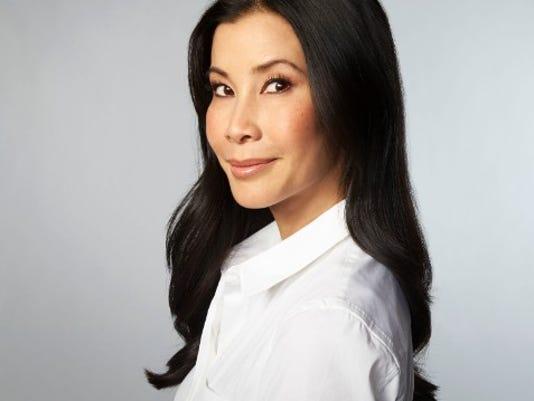 Lisa-Ling.JPG