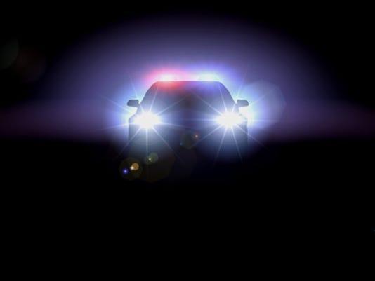 636299429683660694-050817-VR-police.jpg