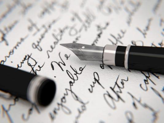 636301060378249114-LetterstotheEditor-Editorials.jpg