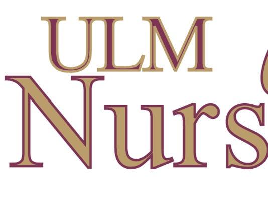 636335827626029790-ULM-nursing-logo.jpg