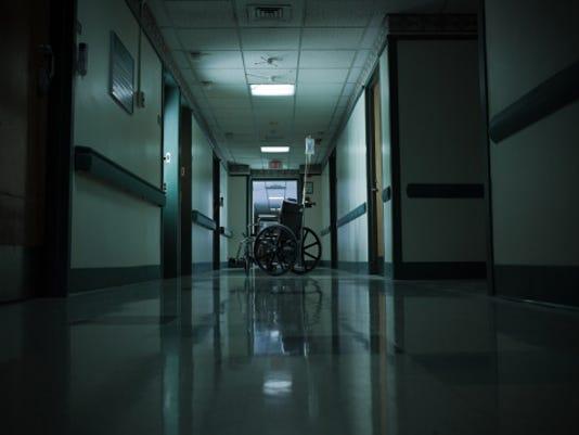 636456929379475565-hospital-GettyImages-107217543.jpg
