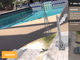 Launch a rocket by the pool! 321 LAUNCH, an AR app
