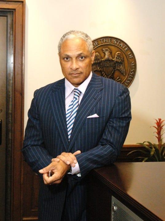 Attorney Salary Jackson Ms