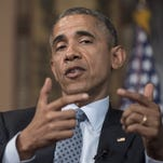 Obama looks to expand overtime coverage