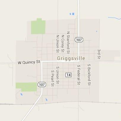 Griggsville, IL