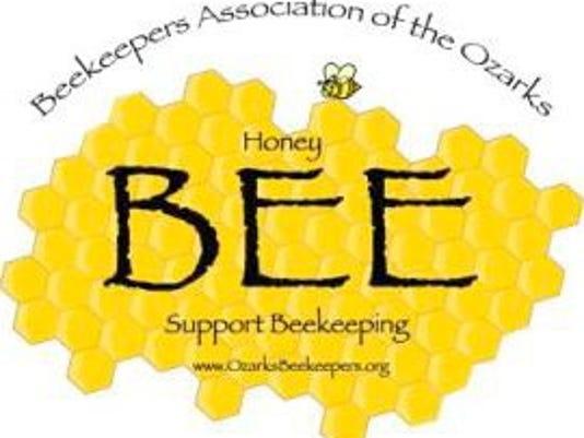636196414511043760-BeeKeepers.jpg