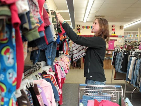 APC f FF frugal thrift shopping tips 0614.jpg