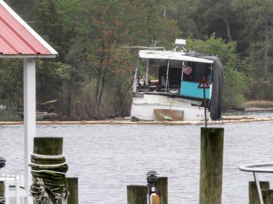 STRboats.516.jpg