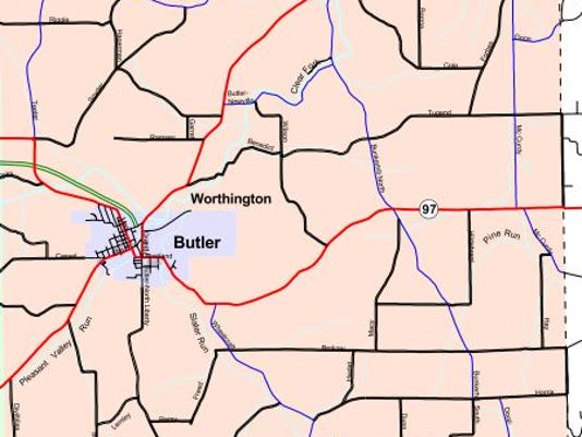 Capture map Worthington Twp.JPG