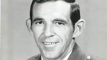 Gene R. Burris